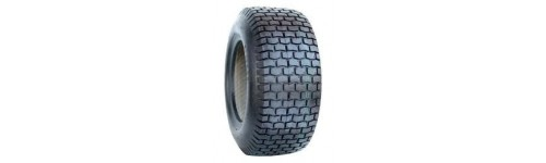 Lawnmower Tyres