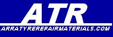 Arra Tyre Repair Materials