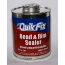 Quick Fix Bead And Rim Sealer