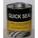 Quick Seal Bead Sealer