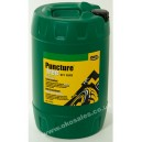 OKO Puncture Free Off Road Tyre Sealant (25L)