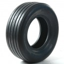 400 x 8 4ply Tubeless HD