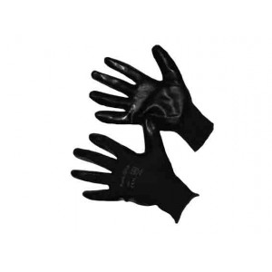 Workhorse Sure-Grip Gloves XL