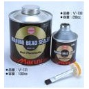 Maruni Bead Sealer